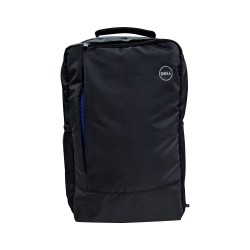 Dell Laptop Backpack 15.6""