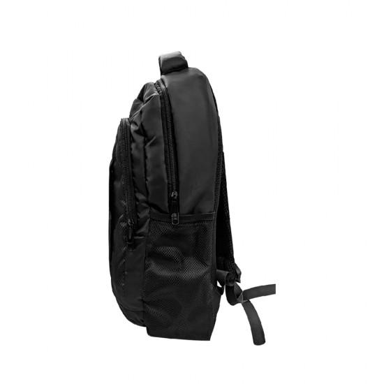 Lenovo Basic Laptop Backpack