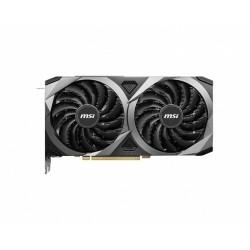 MSI GeForce RTX 3060 Ti VENTUS 2X OC 12GB Graphics Card