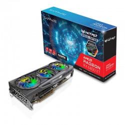 Sapphire NITRO+ AMD Radeon RX 6800 XT SE 16GB GDDR6 ARGB Gaming Graphics Card