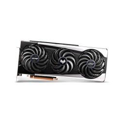 Sapphire NITRO PLUS AMD Radeon RX 6800 16GB GDDR6 Gaming OC Graphics Card