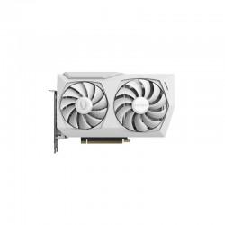 Zotac Gaming GeForce RTX 3070 Twin Edge OC White Edition 8GB GDDR6 Graphics Card