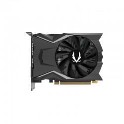 ZOTAC GAMING GeForce GTX 1650 OC GDDR6 Graphics Card