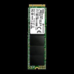 Transcend SSD 120GB  820S SATA III M.2 Internal