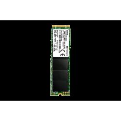 Transcend SSD 960GB 820S SATA III M.2 Internal