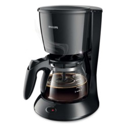 PHILIPS COFFEE MAKER HD7431/20