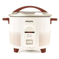 PHILIPS RICE COOKER HL1666/00 2.2L