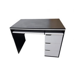 Wolf Claw Gaming Desk 4x2 Feet