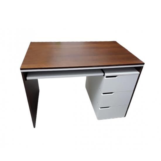 Wolf Claw Gaming Desk 4x2 Feet