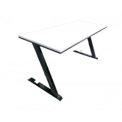 Gaming Desk Wolf Claw GT1-5x2-WB