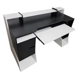 Wolf Claw Studio Desk 5x2 Feet
