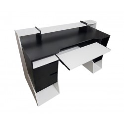 Wolf Claw Studio Desk 5x2 Feet