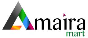 Amairamart